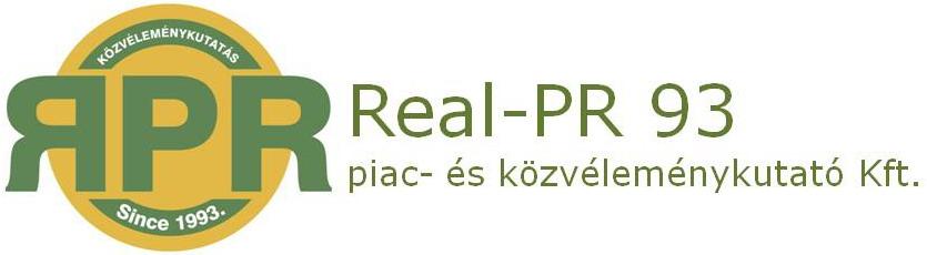 Real-PR 93.
